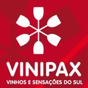 FEIRAS: Vinipax