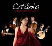 MÚSICA: Citânia