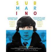 CINEMA: Submarino