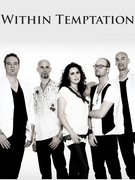 MÚSICA: Within Temptation