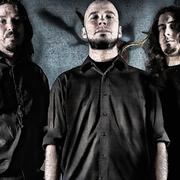 MÚSICA: Head:Stoned | Subdark | Slave Rise