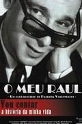 CINEMA: O Meu Raúl