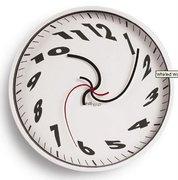 INTERESSE GERAL: Muda a hora