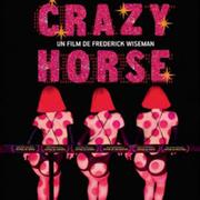 CINEMA: Crazy Horse