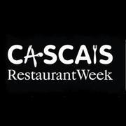 GASTRONOMIA: Cascais Restaurant Week 2011