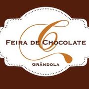 FEIRAS: Feira de Chocolate