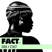 NOITE: CVLT