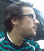 NOITE: Bruno Safara