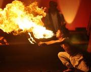 FESTIVAIS: Festival Lisboa Mistura
