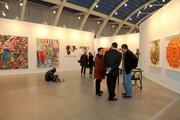 FEIRAS: Arte Lisboa 2011