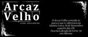 GASTRONOMIA: Inauguração do Arcaz Velho - Wine & Tapas Alfama