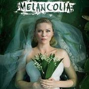 CINEMA: Melancholia