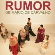 TEATRO: Rumor
