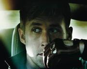CINEMA: Drive – Duplo Risco
