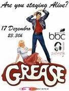 NOITE: GREASE ONE