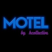 NOITE: Motel By H Collective - Noite de Reis