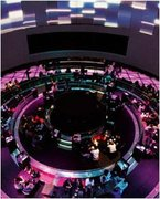 NOITE: Programação Arena Lounge - Jukebox