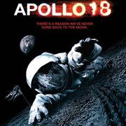 CINEMA: Apollo 18