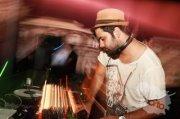 NOITE: Dance Hits - Dj Armando Silvestre