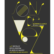 FESTIVAIS: Sons de Vez 2012