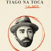 MÚSICA: Tiago Bettencourt