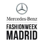 MODA: Mercedes-Benz Fashion Week Madrid 2012