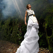 Moda: Fashion Week ID Nova Zelância