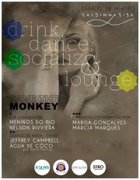 NOITE: Save The Monkey
