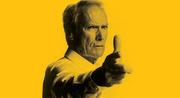 CINEMA: Ciclo Clint Eastwood