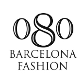 MODA: 080 Barcelona Fashion 2012