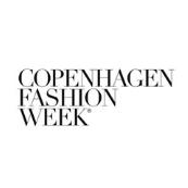 MODA: Copenhagen Fashion Week 2012