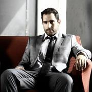 MÚSICA: Marco Rodrigues
