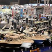 FEIRAS: Nauticampo 2012