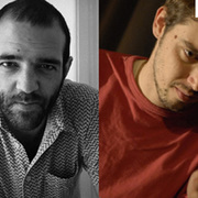 MÚSICA: Norberto Lobo e João Lobo
