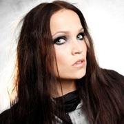 MÚSICA: Tarja