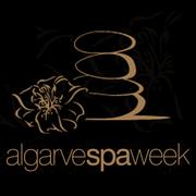 BEM-ESTAR: Algarve Spa Week