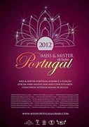OUTROS: Miss & Mister Portugal