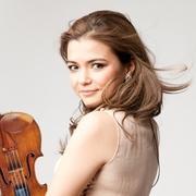 MÚSICA: DSCH-Schostakovich Ensemble