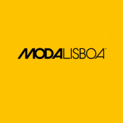 MODA: Moda Lisboa 2012