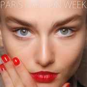 MODA: Paris Fashion Week