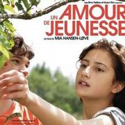 CINEMA: Um Amor de Juventude