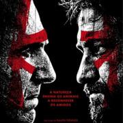 CINEMA: Coriolano