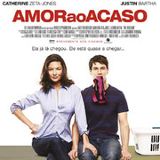 CINEMA: Amor ao Acaso