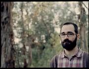 MÚSICA: Tiago Sousa