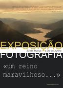 EXPOSIÇÕES: Luís Coelho