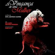 CINEMA: A Vingança de Uma Mulher