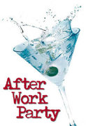 FESTAS: After Work Party – Spring Edition