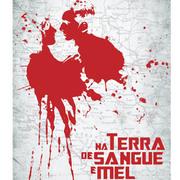 CINEMA: Na Terra de Sangue e Mel
