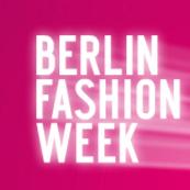 MODA: Berlin Fashion Week