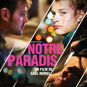 CINEMA: O Nosso Paraíso